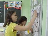 Школа Littera, фото №1