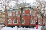 Школа Littera, фото №4